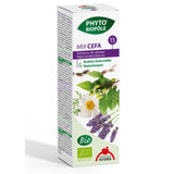 Phyto Biopole nº 13 Mix Cefa - 50 ml. Dietéticos Intersa