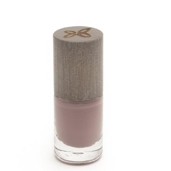 Esmalte de Uñas BIO Color 23 Nymphe - 5 ml. Boho Green Make Up