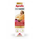Aprolis PropoBiotic - 30 ml. Dietéticos Intersa