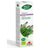 Phyto Biopole Tomillo - 50 ml. Dietéticos Intersa