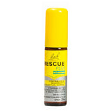 Bach Rescue Plus Vitaminas en Spray - 20 ml. Bach