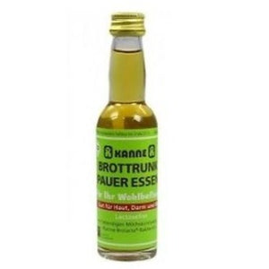 Kanne Brottrunk - 40 ml. Biolasi