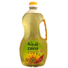 ZAINA Sunflower Oil 1.8Ltr.