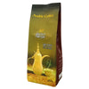 MAATOUK - Arabic Coffee (Light Roast) 250g