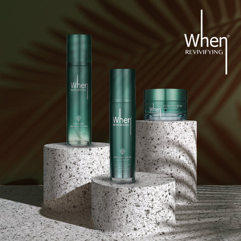 https://whenbeauty.com/collections/revivifyingtions/revivifying