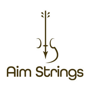 String Production Service