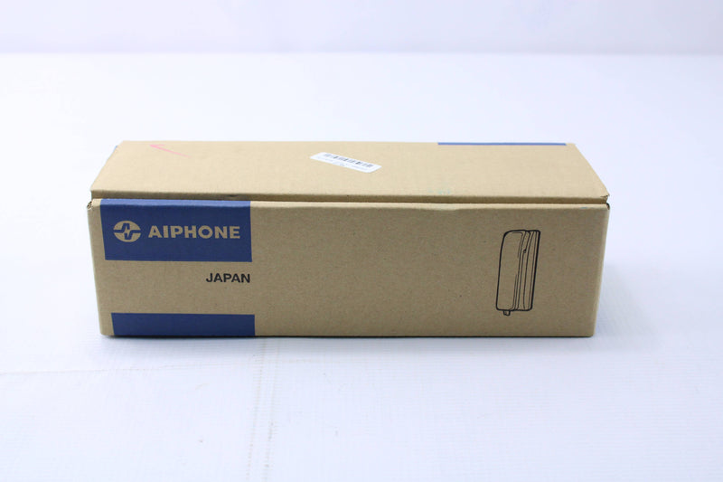 New Sealed - AIPHONE AT-306