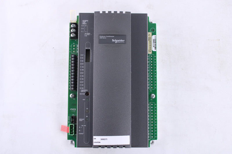 Schneider Electric I2608