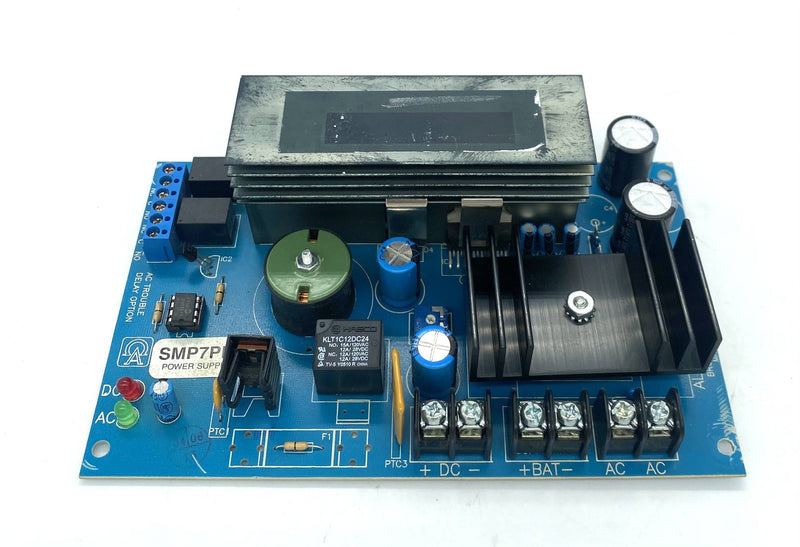 Altronix SMP7PM  - Reconditioned
