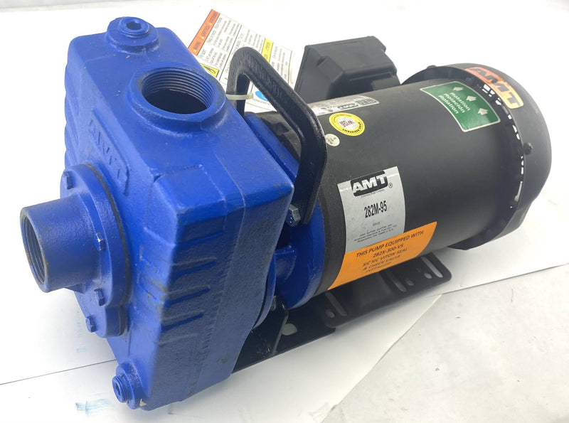 AMT Pumps 1626-312  - Reconditioned