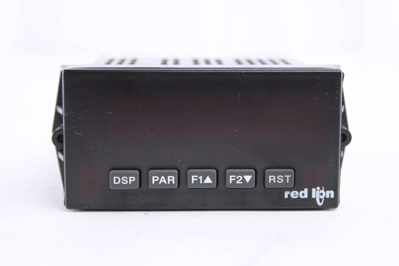 Red Lion PAXI0000  - Reconditioned