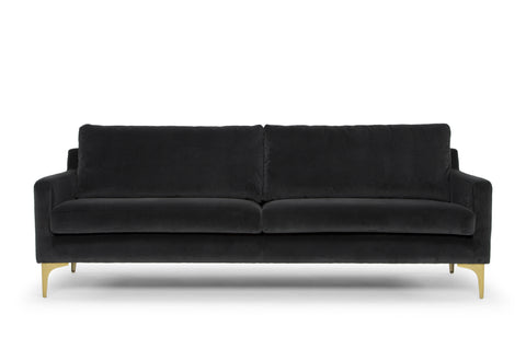 Hugo Sofa (Three Seater)