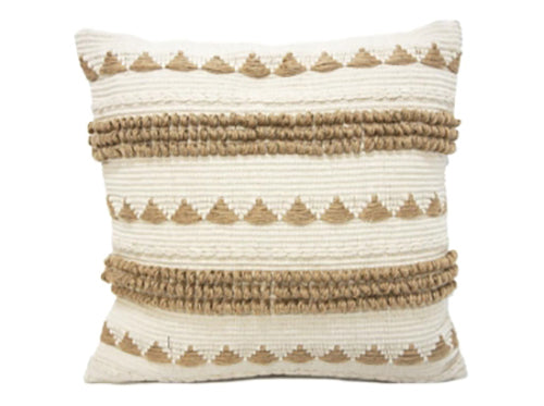 Frill Cushion