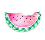 Sack Me Watermelon Cushion