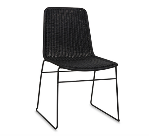 Città Bistro Dining Chair