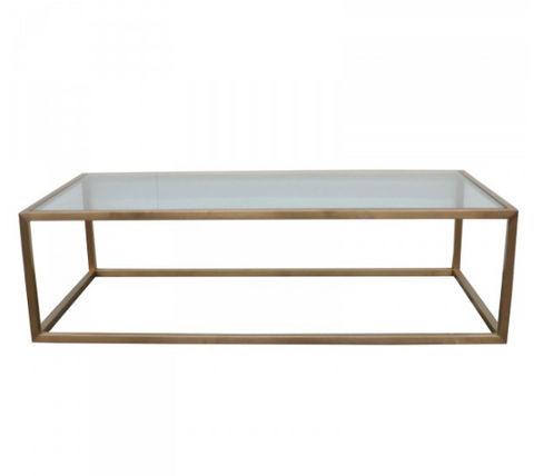 Lola Tray Table