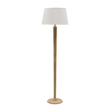 Taper Floor Lamp