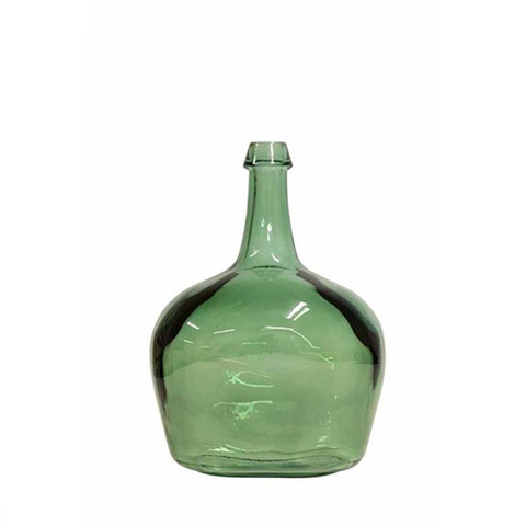 Recycled Carafe