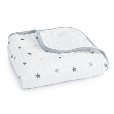 Aden & Anais Twinkle Blanket
