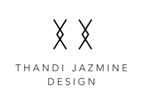 Thandi Jazmine Design