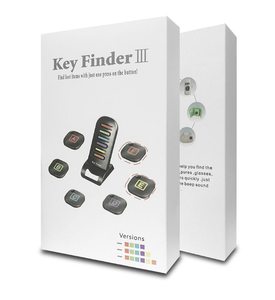 Key Finder -  Gadgets - E-techtrendly