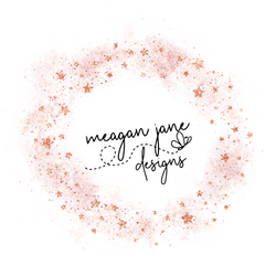 Meagan Jane Designs