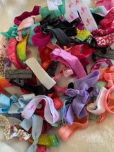 Load image into Gallery viewer, Hair ties (kids)