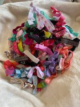 Load image into Gallery viewer, Hair ties (adults)