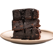 Brownie by Sarnies
