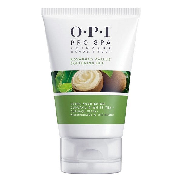 Softening Cream Pro Spa Callus Opi