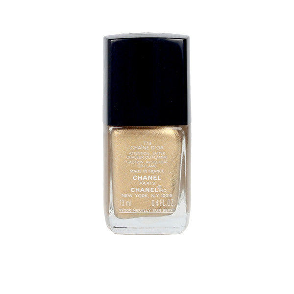 nail polish Chanel Le Vernis (13 ml)