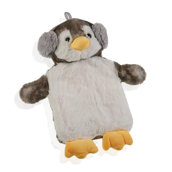Hot Water Bottle Penguin 1 l