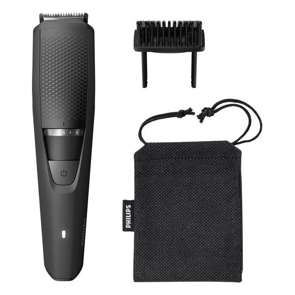 Electric Shaver Philips BT3226/14 Black (Refurbished A+)