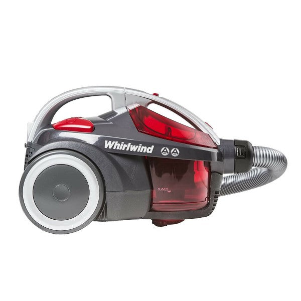 Handheld Vacuum Cleaner Hoover SE71WR01 (Refurbished A+)
