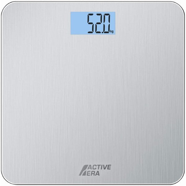 Digital Bathroom Scales Active Era (Refurbished C)