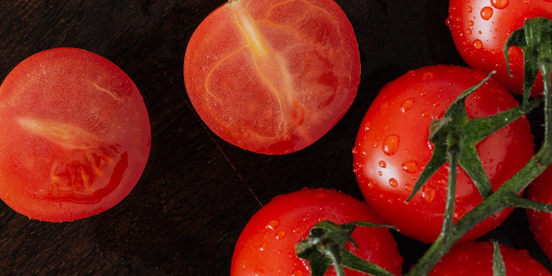Tomato prep kitchen utensils & gadgets