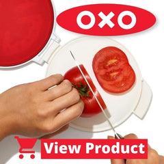 OXO - kitchen utensils & gadgets