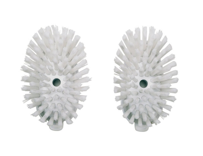 OXO Dish Brush Refills