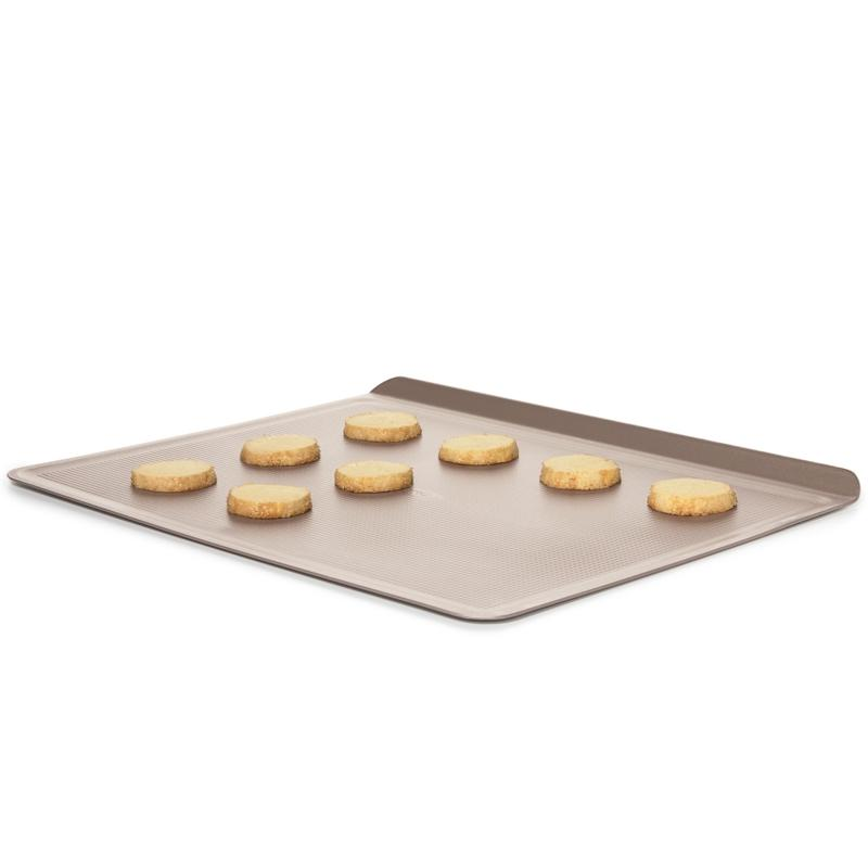 OXO Pro Non-Stick Cookie Sheet
