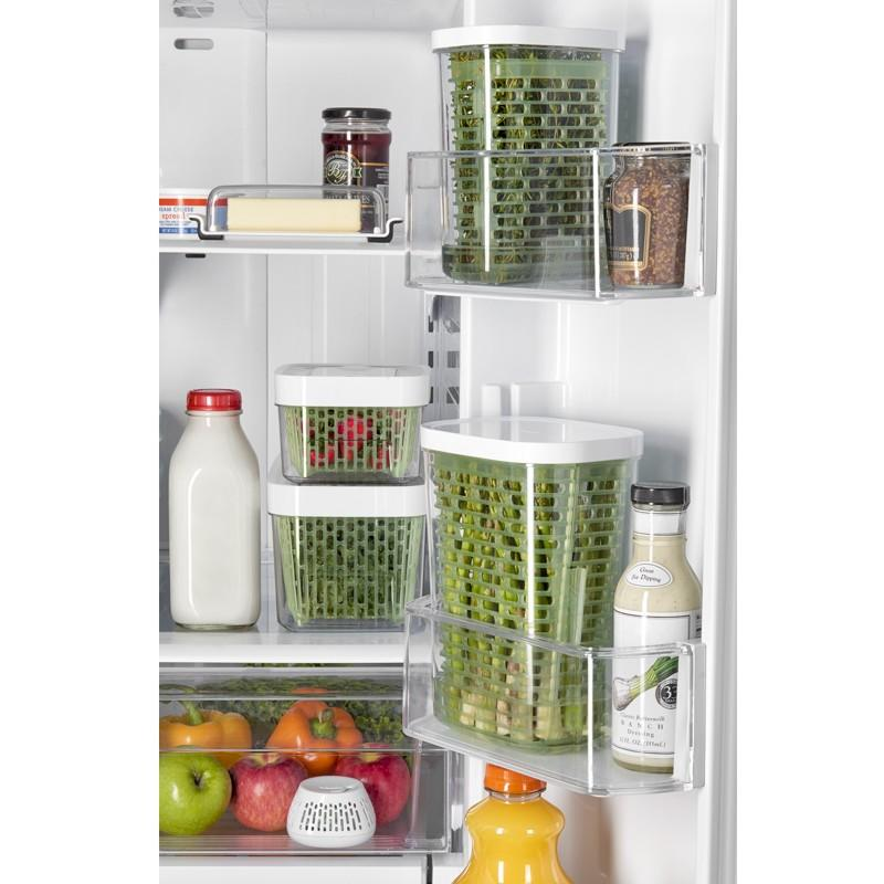 OXO Green Saver Crisper Insert