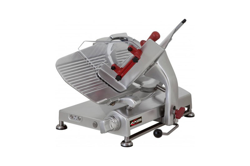Slicer - AX-S13G | Kitchen Equipped