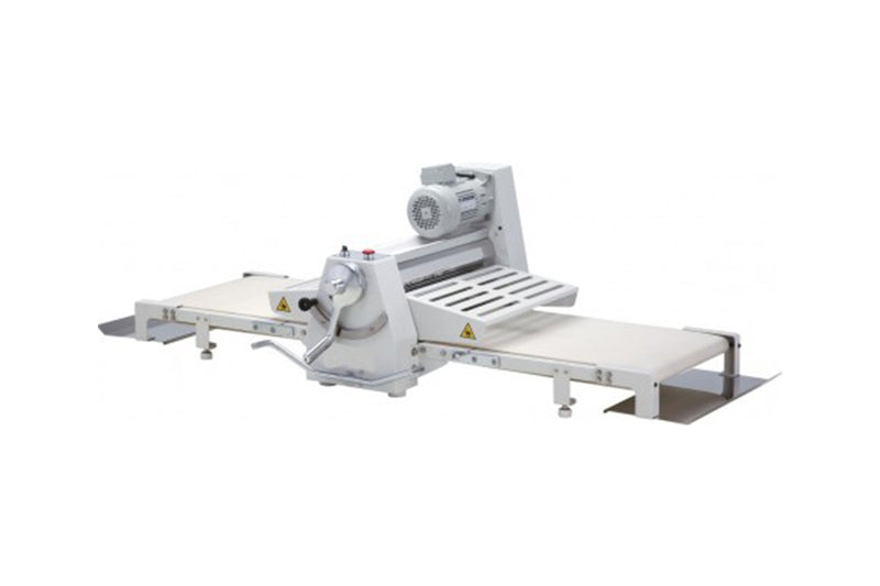 Dough Sheeter - AX-TDS