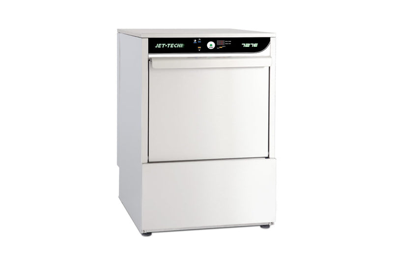 Undercounter Glasswasher | Kitchen Equipped