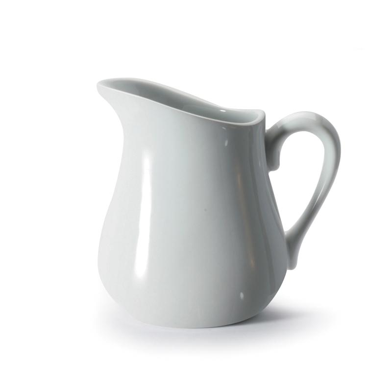 BIA Creamer 4oz - 900149PC | Kitchen Equipped