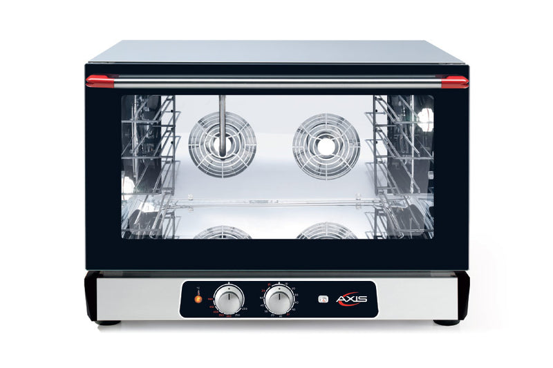 Convection Oven - AX-824RH | Kitchen Equipped