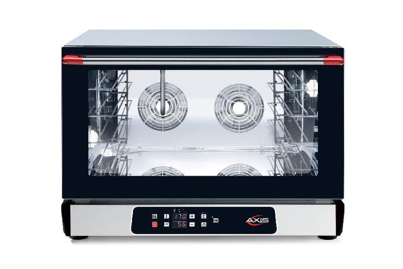 Convection Oven - AX-824RHD
