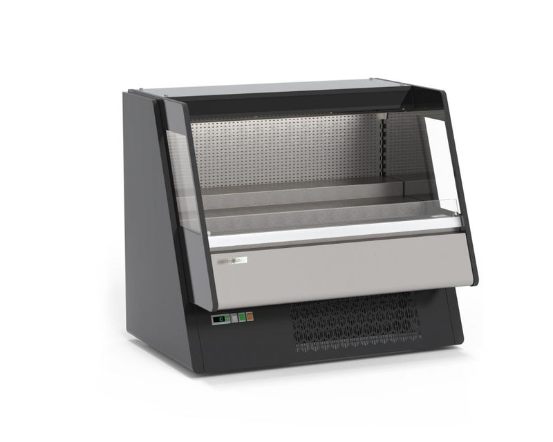 countertop height Grab n Go - KGL-CH-48-S | Kitchen Equipped