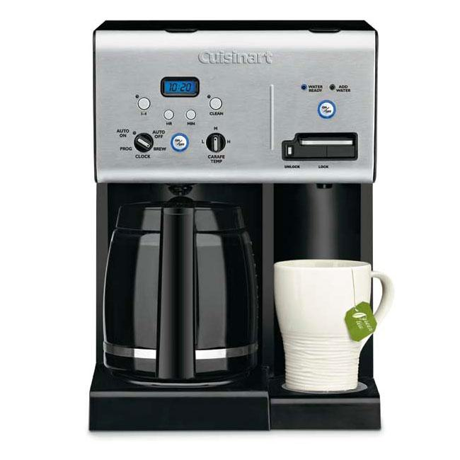 Coffee Brewer