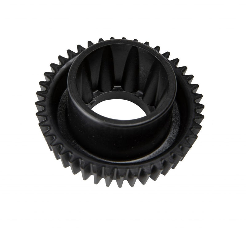 Gear Wheel for Ankarsrum Mixer | Kitchen Equipped