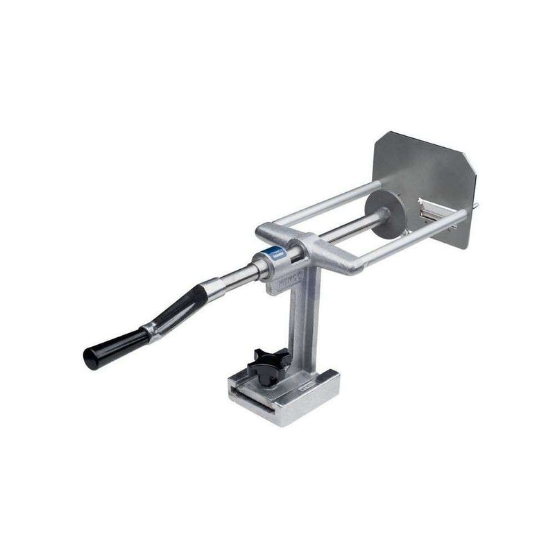 Nemco 55050AN-CT Chip Twister Fry Cutter - Straight